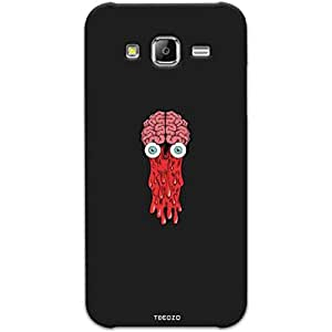 Samsung Galaxy J5 Pro Printed Mobile Cover