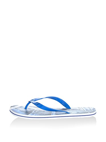 Just A94 Al Cavalli Denim Chanclas 42 Dedo Beachwear EU rxrXwp