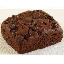 Otis Spunkmeyer Arriba Bake Up Brownie, 3 Ounce -- 104 per case. by Otis Spunkmeyer