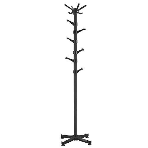 Floor Standing Rack - 1