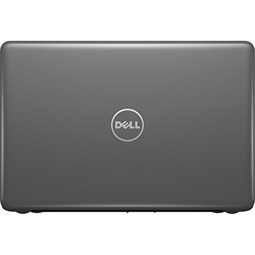 DELL Inspiron 3567 15.6 inches Notebook  Intel Core i3 6006U 2 GHz/4 GB/1TB/Intel HD Graphics 520