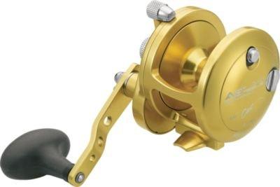 Avet Fishing Reel Reels Saltwater Lever Drag -  Pro-Motion Distributing - Direct, SX5.3MCRH-GD