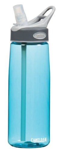 Camelbak Better 0.75L Bottle, Sky Blue