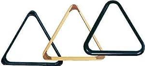 Triangel Standard - für 57,2mm Kugeln