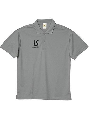 LUZeSOMBRA(ルースイソンブラ) SPORTS ポロシャツ F1811028
