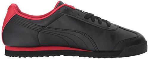 Toreador Black Puma or Fight Sneaker Roma Puma Flight 0ZqSSF