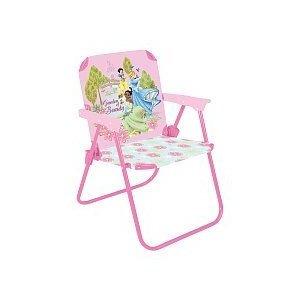 Disney Princess Patio/Beach Chair