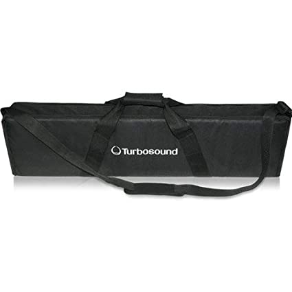 Amazon com: TurboSound IP2000-TB Bag for IP2000 column