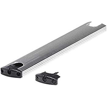 Stromberg Carlson 8540-NT RV Trailer Camper Steps & Ladders Replacement Tread (1)