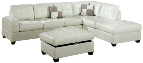 bobkona-vonure-collection-3-piece-bonded-leather-match-reversible-sectional-sofa-with-matching-ottom
