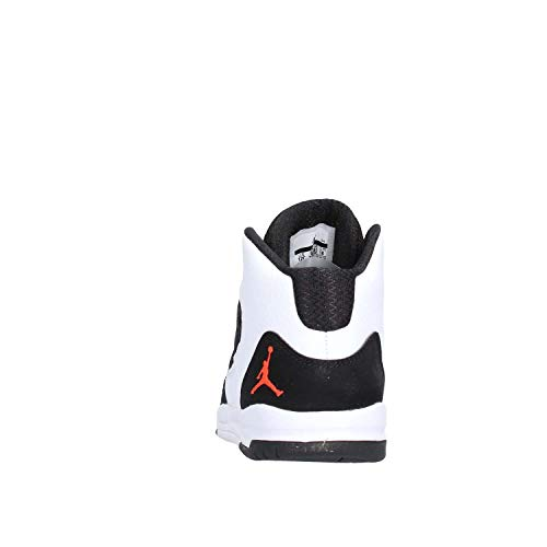 Running Nike Roshe De Chaussures Fille Run xqRB0