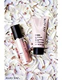 Mary Kay TimeWise Microdermabrasion Plus Set Refine 2.5 oz. + Pore Minimizer 1 fl. oz.