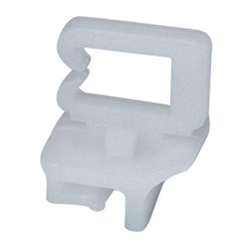 TOP HAT PROFILE RAIL MOUNTING CL (Pack of ()