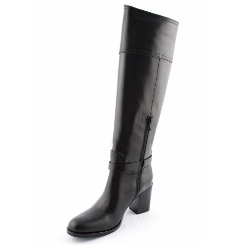 Exclusif Paris Madena, Chaussures femme Bottes