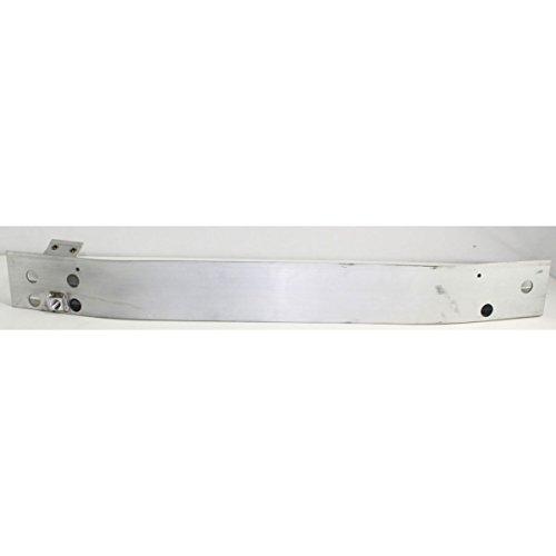 Diften 105-A0374-X01 - New Bumper Face Bar Reinforcement Cross Member Front NI1006226 620301FC0A