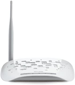 4dBi TP-LINK TL-WA701ND Wireless N150 Access Point AP//Client//Bridge//Repeater 2.4Ghz 150Mbps 802.11b//g//n Passive POE