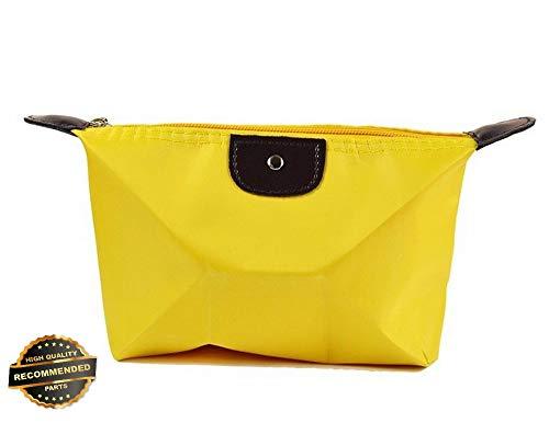Gatton Travel Cosmetic Makeup Wash Bag Gift Pencil Case Girls Women Handbag Organizer | Style TRVIHR-11292253