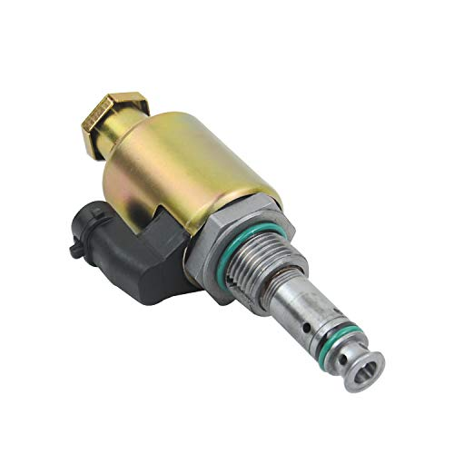 FORD OEM-Fuel Injection Pressure Regulator HU2Z9C968A