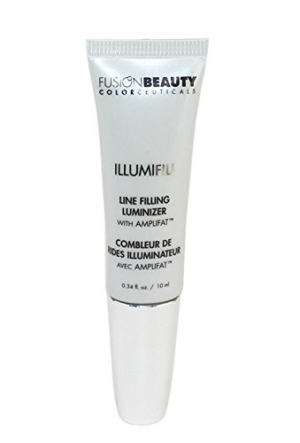 Fusion Beauty Illumifill Line Filling Luminizer 10ML