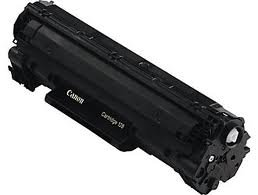 AIM Compatible Replacement - Canon Compatible TYPE 128 Toner Cartridge (2100 Page Yield) (CARTRIDGE128) - Generic