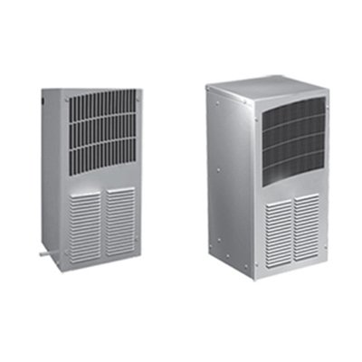 mclean air conditioner - 2