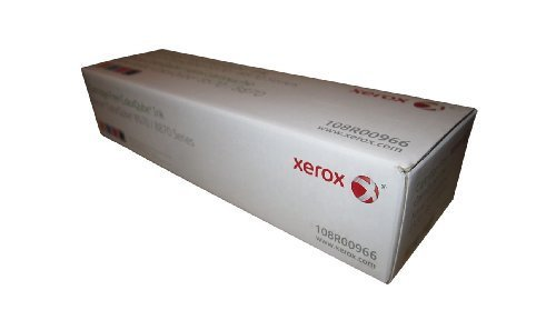 Xerox 8570 Ink Cartridge (Black,Cyan,Magenta,Yellow,4-Pack)