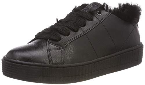 2 Tozzi 096 Basses 23733 Femme 21 2 Sneakers Marco EBnqApE