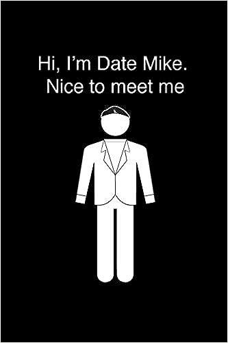 Jeg er dating noen og im gift