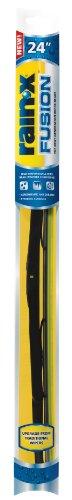 Rain-X 880008 Fusion Wiper Blade - 24