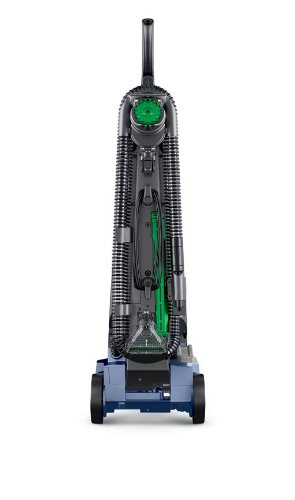 Best Vacuum For Wood Floors And Carpet July 2019