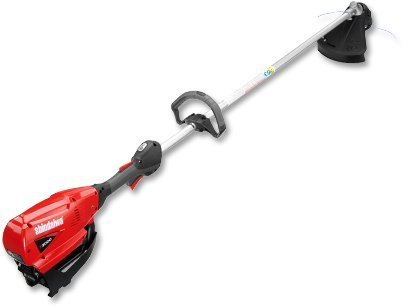 Shindaiwa T3000 Cordless String Trimmer by Cordless