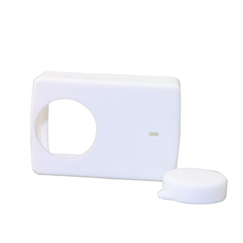 Hapurs Silicone Protective Housing Accessories