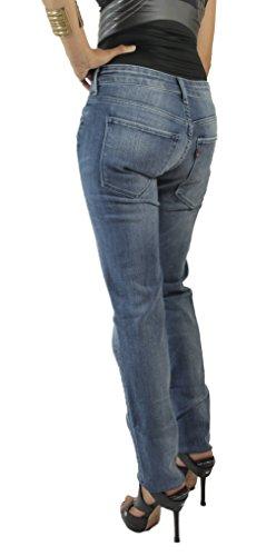 Levi's para para Levi's para ® Levi's Levi's Vaqueros Vaqueros Mujer Mujer Vaqueros ® Mujer Vaqueros para ® ® qfxxgzO