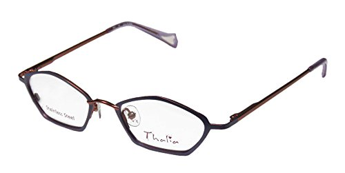 thalia-dulzura-womens-ladies-rx-ready-red-carpet-style-designer-full-rim-spring-hinges-eyeglasses-sp