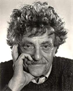com kurt vonnegut books biography blog audiobooks kindle kurt vonnegut