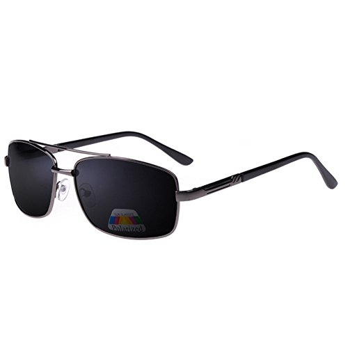 Z-P New Sports Cycling Driving Night Vision Polarized Sunglasses - Polarized Rb3183 Review