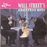 Wall Street's Greatest Hits by Various Artists