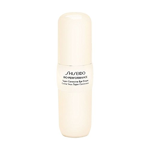 ance Super Corrective Eye Cream 0.52 Oz (15 Ml) (Super Revitalizing Cream)
