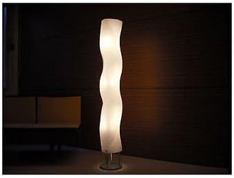 Floor Lamp Jk102l Contemporary Modern Lighting New Decor Design