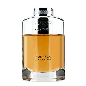 Bentley Intense Eau De Parfum Spray For Men 100Ml/3.4Oz