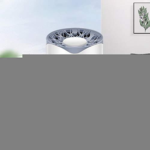 XiaoMinZhang UV Sterilization Air Cleaner Humidifier Air Atomizer USB Sprayer Durable