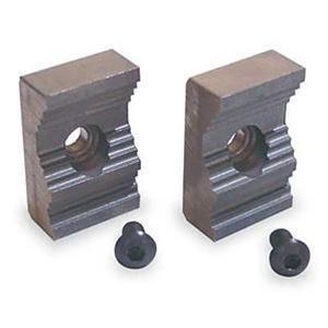 wilton replacement parts - 3