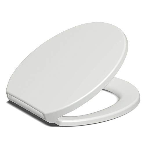 Best Toilet Seats
