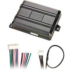 remote start interface module - 3