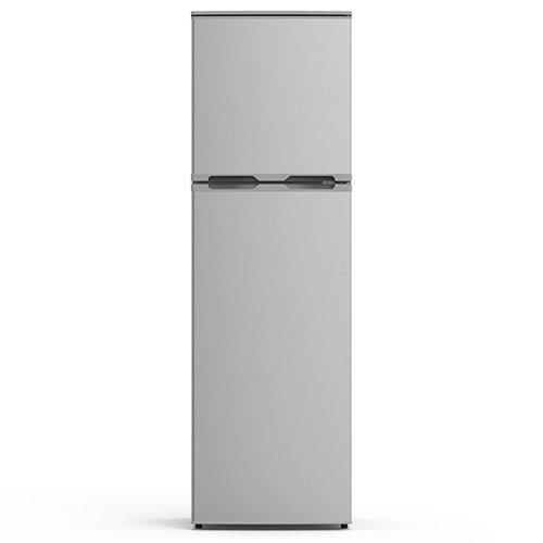 SunStar 6 Cu.Ft. Solar-Powered Refrigerator