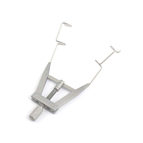 (OdontoMed2011® Liberman Eye Speculum K-Wire Opthalmic Instruments ODM )