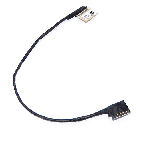 LCD Screen Cable for Lenovo IBM ThinkPad X230 X230S X240 X240S X250 DC02C003I00