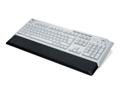 Fujitsu KBPC PX ECO RO, 38016227