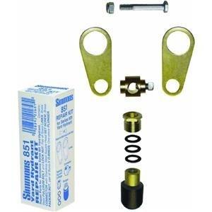 SIMMONS MFG CO 851 Hydrant Parts Kit