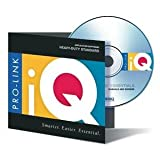 NEXIQ Technologies 888014 Pro-Link iQ Meritor WABCO Suite